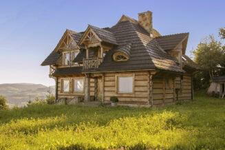 Domy gotowe, czyli jak szybko zmieniają się czasy