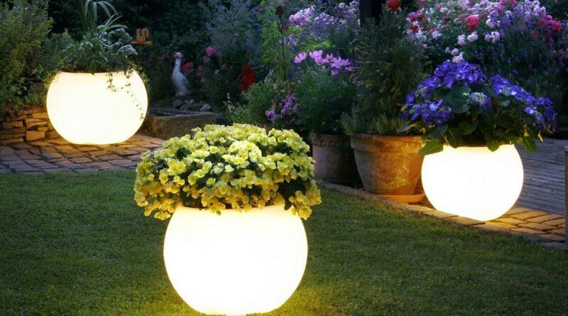swiatlo-ogrodowe