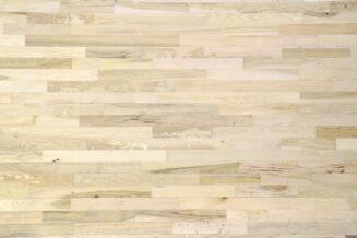 15 rad jak dobrać panele podłogowe