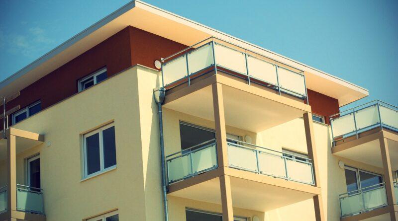 20 rad jak wykorzystać niewielką przestrzeń