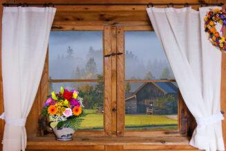 Przemodeluj swój dom za cenę, na jaką możesz sobie pozwolić