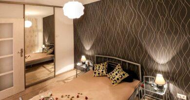 Materace do łóżek sypialnianych