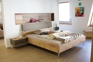 Wybór odpowiednich obrazów do sypialni wg. Feng Shui