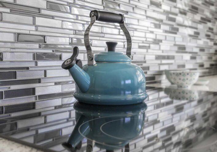 8 porad odnośnie projektowania kuchni