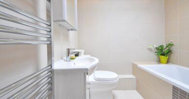 120 000 zł wydane na łazienkę – Strategie remodelingu łazienkowego