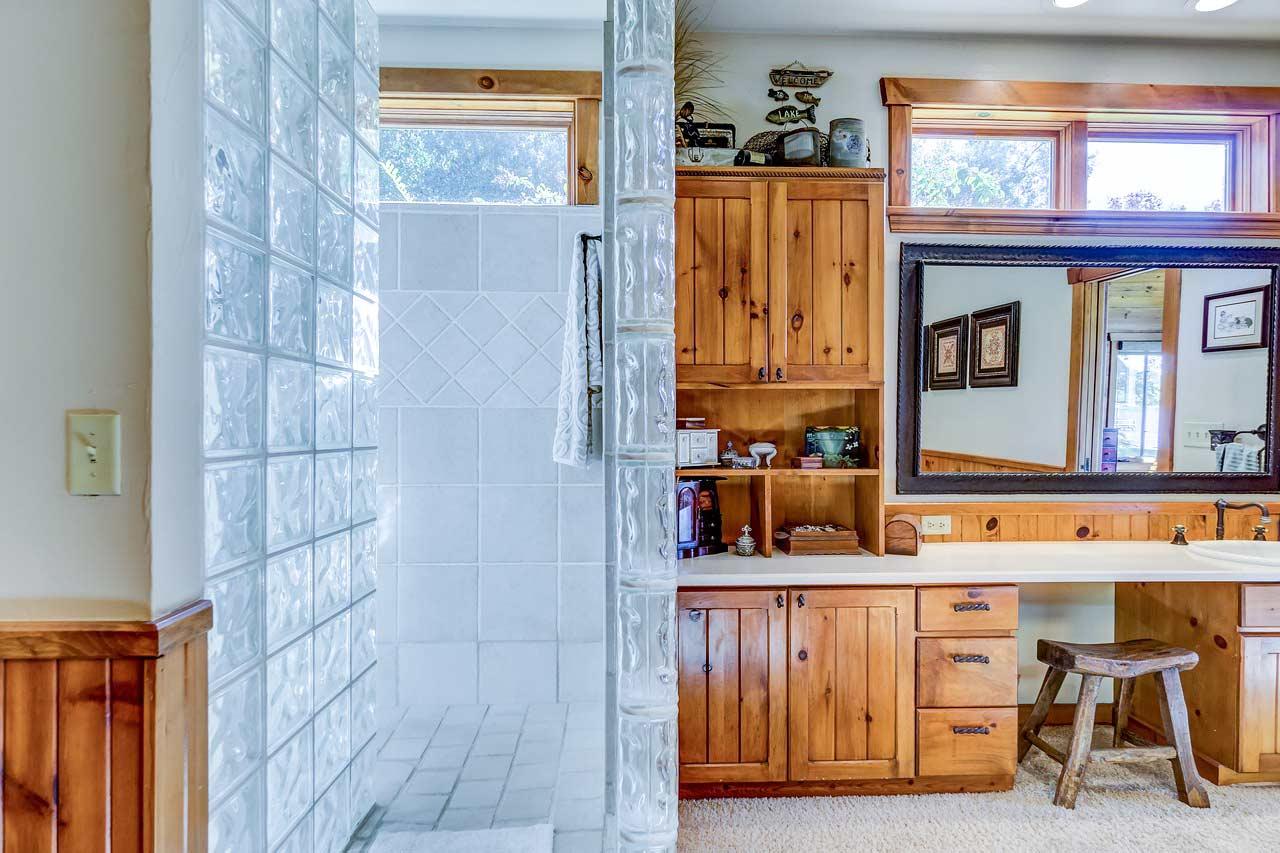 10 Dekoracyjnych Pomysłów Które Sprawiają że Małe łazienki
