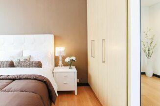 Rozważania dotyczące zakupu łóżka
