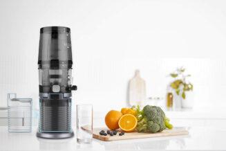 Urządzenie niezbędne w kuchni