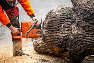 Sprzęt makita – przegląd popularnych narzędzi ręcznych, elektrycznych, akumulatorowych i spalinowych