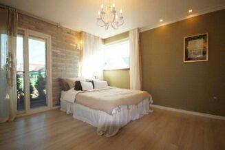 Feng Shui: Obraz do sypialni – jak wybrać?