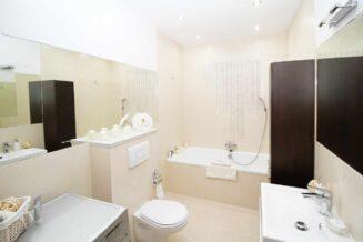 Feng Shui w łazience – praktyczne porady