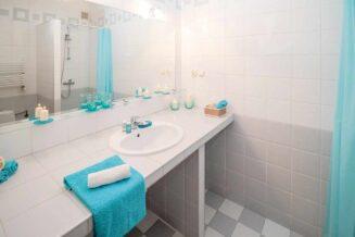 Aranżacje małej łazienki: Ciekawe pomysły i inspiracje