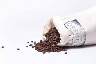 Najlepsza kawa ziarnista - ranking 2021